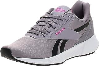 Reebok Lite Plus 2 Womens Running Shoe