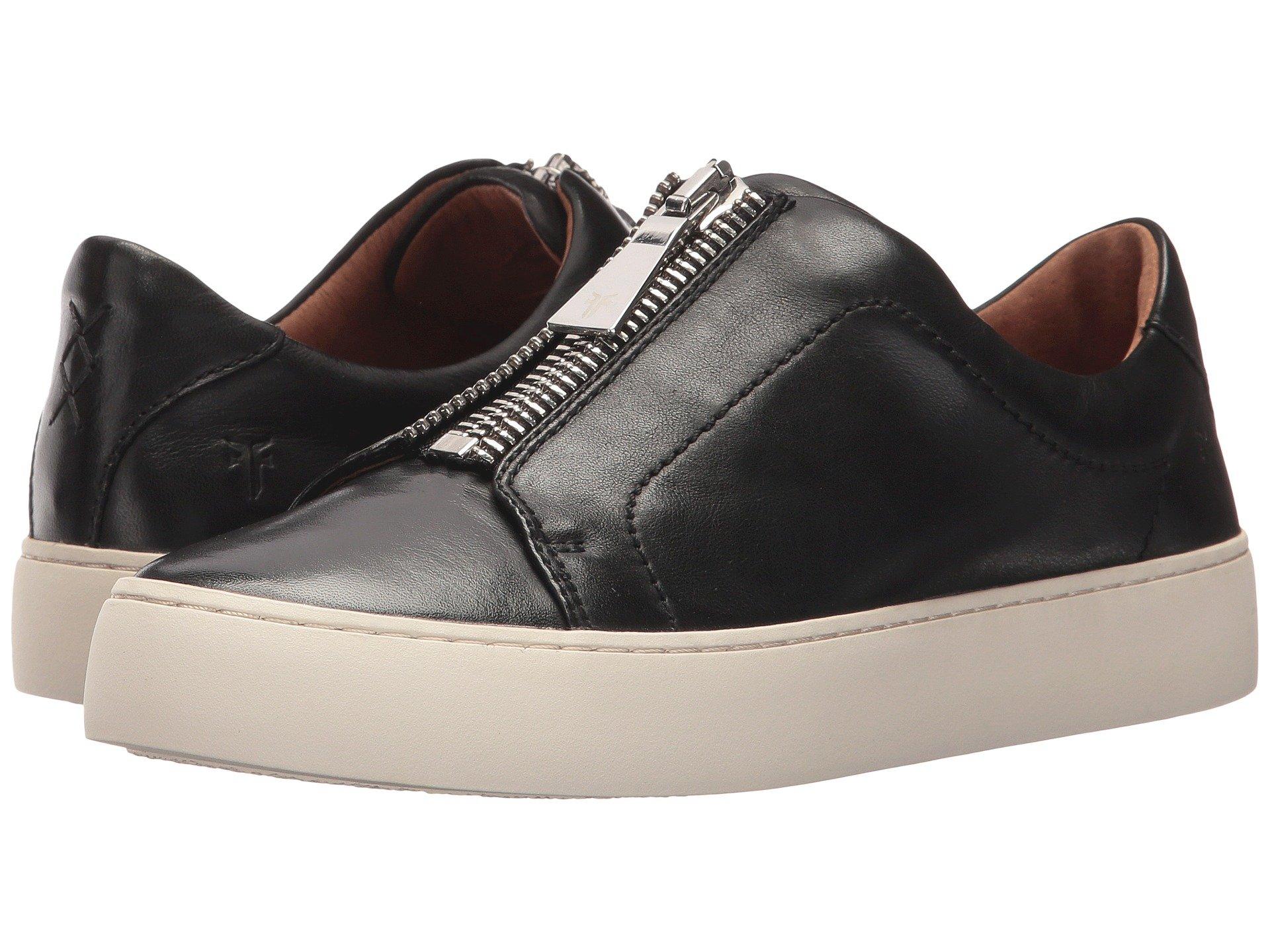 48ebe68b831c Frye Lifestyle Sneakers + FREE SHIPPING