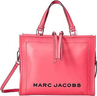 Marc Jacobs Women's The Box Shopper 29 Bag