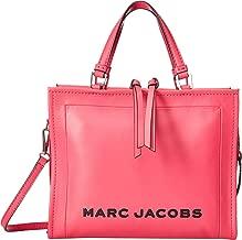 Best marc jacobs large single bag Reviews