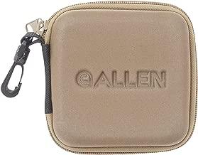 Allen Company Eliminator Choke Tube Holder, Hold Choke Tubes for 12, 20, & 410 Choke Tubes
