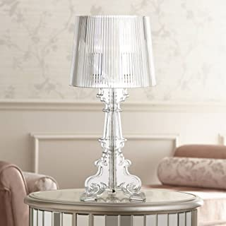 Best bourgie lamp black Reviews