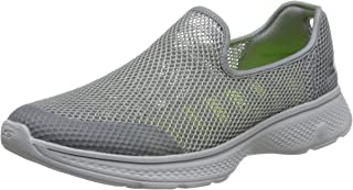 حذاء المشي جو ووك 4 ديسكفر للرجال من سكيتشرز