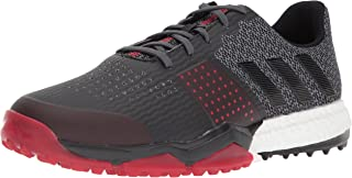adidas Mens Adipower S Boost 3
