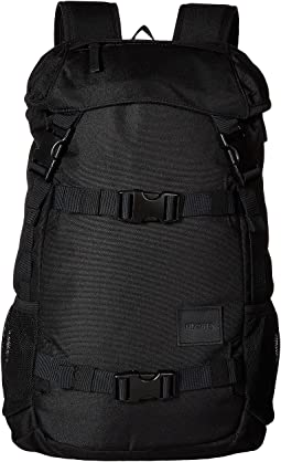 Nixon The Small Landlock SE Backpack