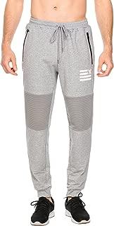 COOFANDY Men's Fashion Jogger Pants Running Trousers Casual Sweatpants