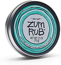 product image for Zum Rub Moisturizer - Sea Salt - 2.5 oz