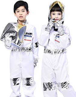 Best space outfits make Reviews