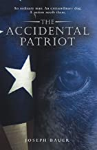 The Accidental Patriot