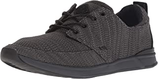 Reef Womens Rover Low Tx