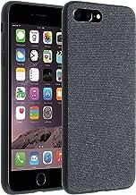 tela do iphone 7 plus
