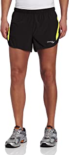 Saucony Men's Inferno Split Short