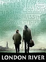 Best london hospital tv series season 3 Reviews