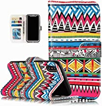 Case for Samsung Galaxy Note 8, Luxury Leather Bussiness Phone Case Cover for Bussiness Gifts