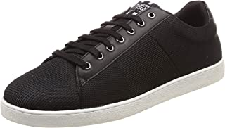 Northstar Men's WHITEMEN Sneakers