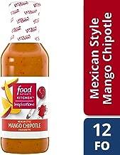 Best food network mango chipotle vinaigrette Reviews