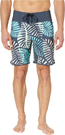 25a82ddd97 Men's Rip Curl Swimwear + FREE SHIPPING | Clothing | Zappos.com