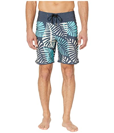 Rip Curl Mirage Sanctuary (Navy) Men