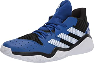 Men's Harden Stepback Basketball Shoe