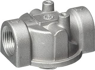 Baldwin FB1307 Fuel Storage Tank Filter Base