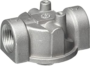 Baldwin FB1307 Fuel Storage Tank Filter Base