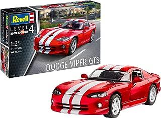 Best revell dodge viper Reviews