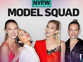 Best model squad episodes Reviews