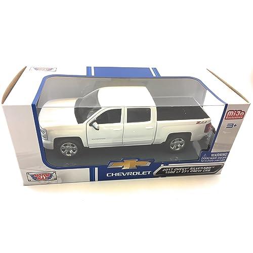 Chevy Model Truck: Amazon com