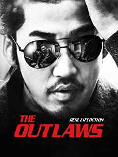 Best the outlaws 2017 film Reviews