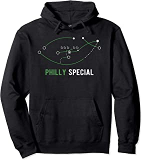 philly special sweatshirts