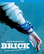 Brick (Special Edition) [Blu-ray]
