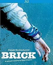 Best brick blu ray Reviews