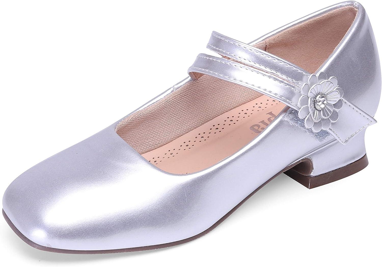 Nova Utopia Girls Low-Medium Special price Platform Shoes shop Sandal