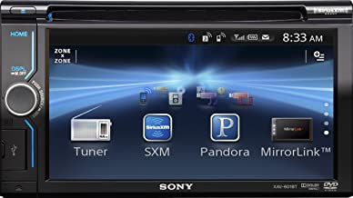 car stereo with bluetooth kuwait