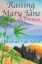 Raising Mary Jane