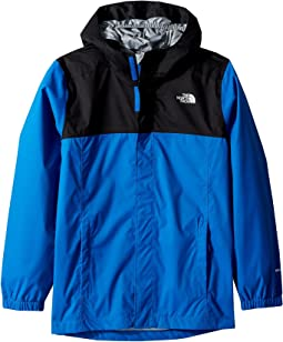 99bf782baac4 The north face oroshi jacket cosmic blue