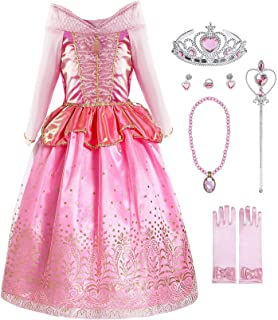 Best disney princess fancy dress child Reviews