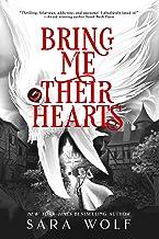 Bring Me Their Hearts (Bring Me Their Hearts Series Book 1)