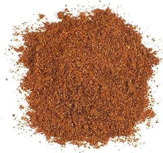 Best peruvian spice blend Reviews