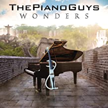 Best piano guys the mission Reviews