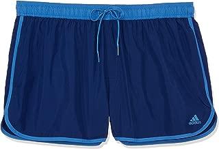adidas Men's Split Short