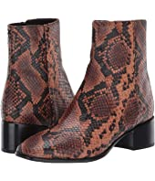 rag & bone - Aslen Mid Boot