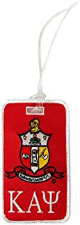 Best clip art luggage tag Reviews
