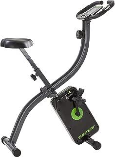 Amazon.es: bicicletas estaticas plegables decathlon