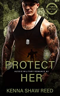 aussie protect