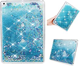 Best ipad liquid glitter case Reviews