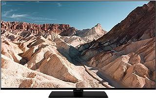 Nokia Smart TV 5500A 55 Zoll (139 cm) LED Fernseher (4K UHD, Dolby Vision, HDR10, Sprachassistent, Triple Tuner – DVB C/S2/T2), Android TV, mit Bluetooth Fernbedienung mit beleuchteten Tasten, A+