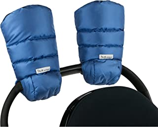 Best 7 am stroller gloves Reviews
