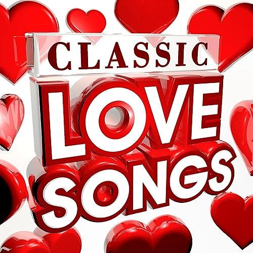 Keep On Loving You de The Love Allstars en Amazon Music