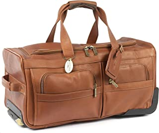 Best claire chase duffel Reviews
